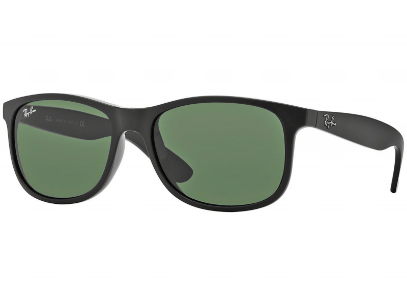 Ray-Ban napszemüveg RB4202 - 6069/71