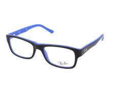 Ray-Ban szemüvegkeret RX5268 - 5179