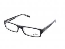 Ray-Ban szemüvegkeret RX5246 - 2034