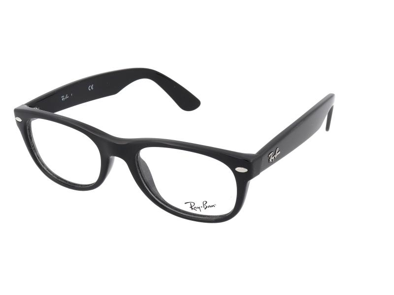 Szemüvegkeret Ray-Ban RX5184 - 2000