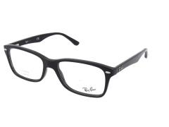 Ray-Ban szemüvegkeret RX5228 - 2000