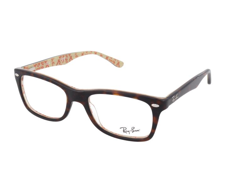 Ray-Ban szemüvegkeret RX5228 - 5057