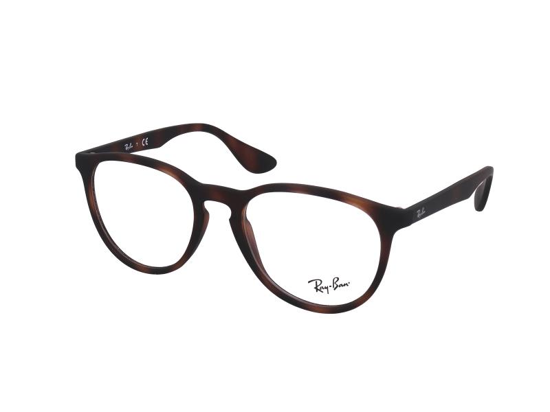 Ray-Ban szemüvegkeret RX7046 - 5365