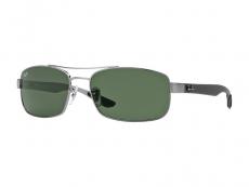 Ray-Ban napszemüveg RB8316 - 004