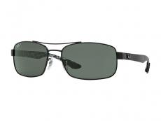 Ray-Ban napszemüveg RB8316 - 002/N5 POL