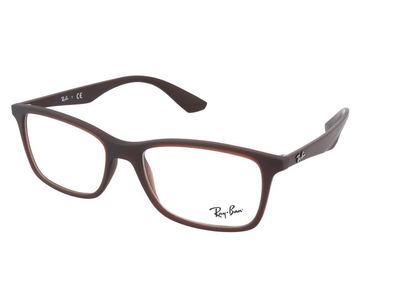 Ray-Ban szemüvegkeret RX7047 - 5451