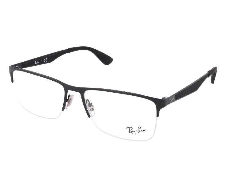Ray-Ban szemüvegkeret RX6335 - 2503