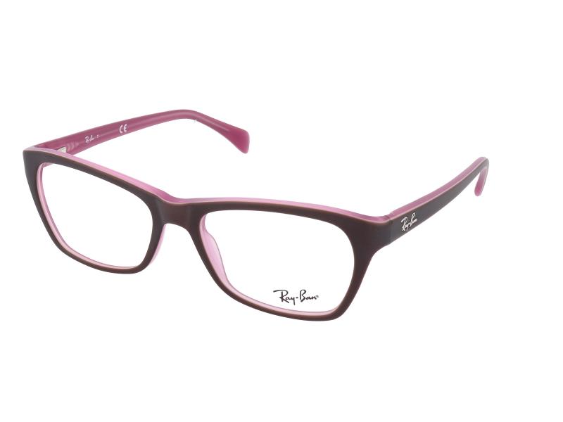 Ray-Ban szemüvegkeret RX5298 - 5386