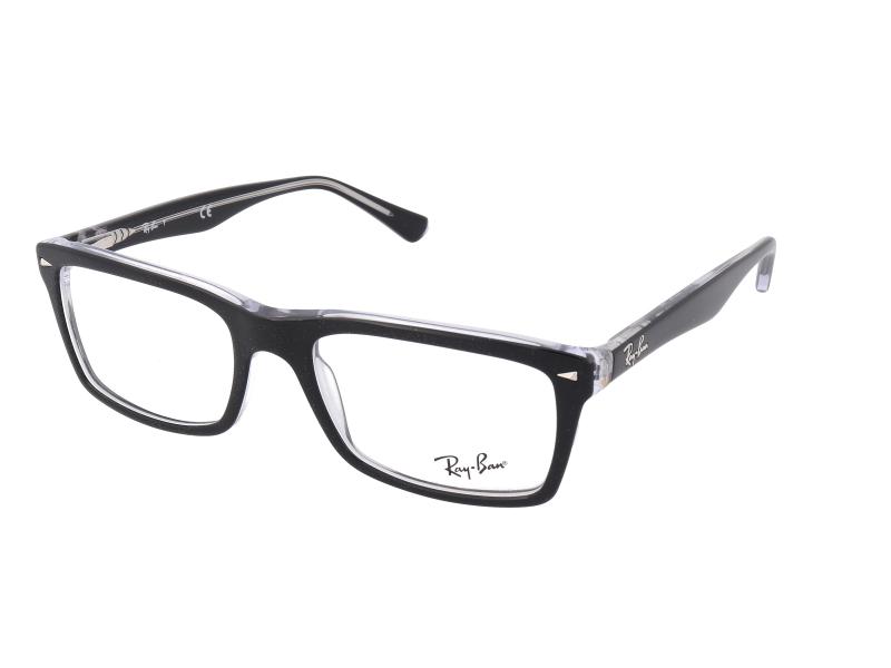 Ray-Ban szemüvegkeret RX5287 - 2034