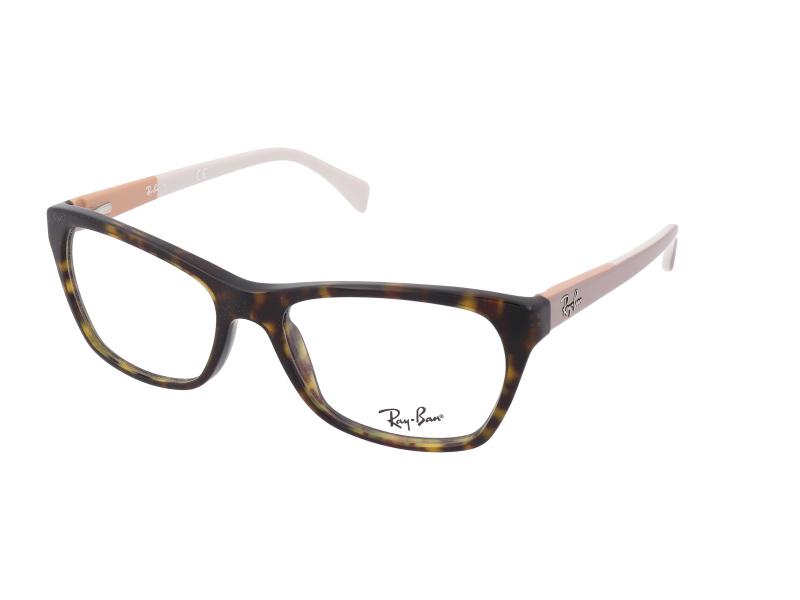 Ray-Ban szemüvegkeret RX5298 - 5549