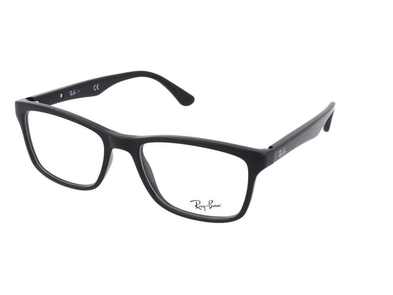 Ray-Ban szemüvegkeret RX5279 - 2000