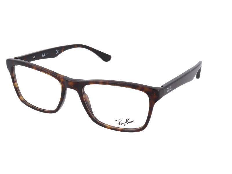 Ray-Ban szemüvegkeret RX5279 - 2012