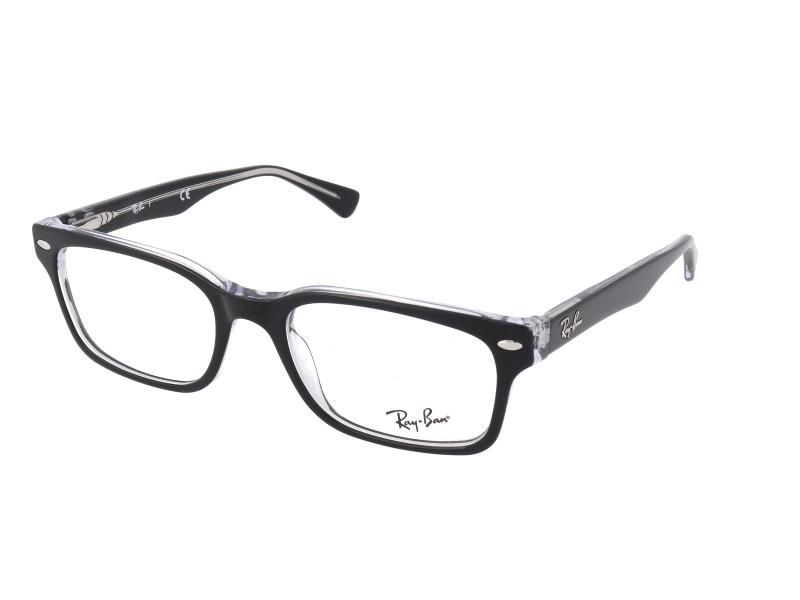 Ray-Ban szemüvegkeret RX5286 - 2034