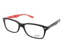Ray-Ban szemüvegkeret RX5228 - 2479