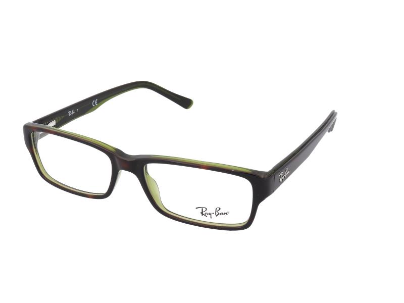 Szemüvegkeret Ray-Ban RX5169 - 2383