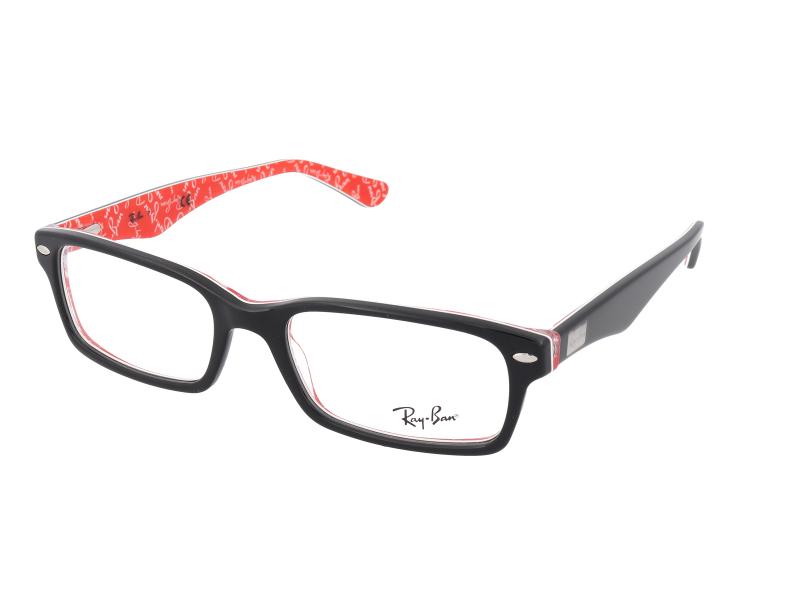 Szemüvegkeret Ray-Ban RX5206 - 2479