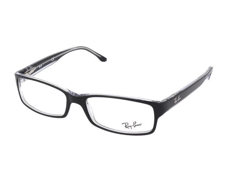 Szemüvegkeret Ray-Ban RX5114 - 2034