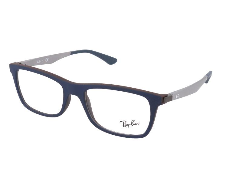 Ray-Ban szemüvegkeret RX7062 - 5575