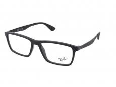 Ray-Ban szemüvegkeret RX7056 - 2000