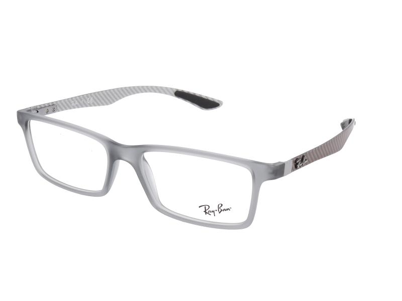 Ray-Ban szemüvegkeret RX8901 - 5244