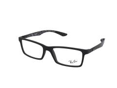 Ray-Ban szemüvegkeret RX8901 - 5263