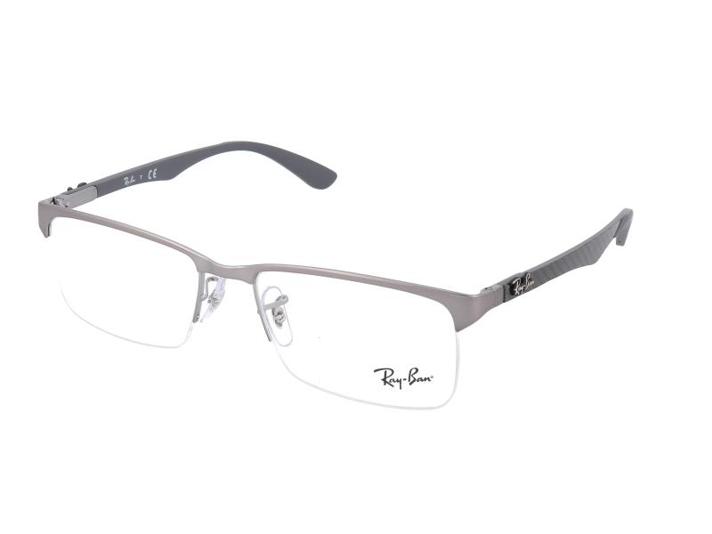 Ray-Ban szemüvegkeret RX8411 - 2714
