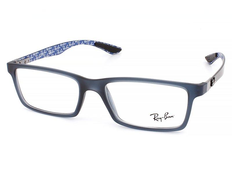 Ray-Ban szemüvegkeret RX8901 - 5262