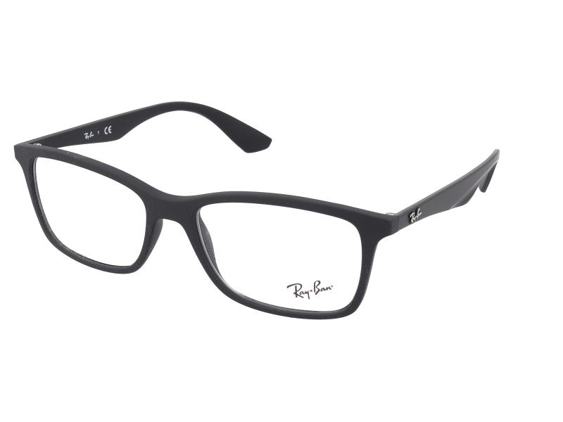 Ray-Ban szemüvegkeret RX7047 - 5196