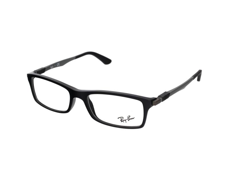 Szemüvegkeret Ray-Ban RX7017 - 2000