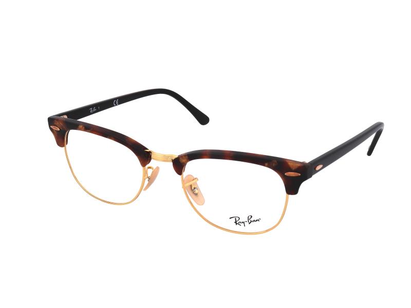 Szemüvegkeret Ray-Ban RX5154 - 5494