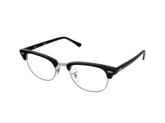 Szemüvegkeret Ray-Ban RX5154 - 2000