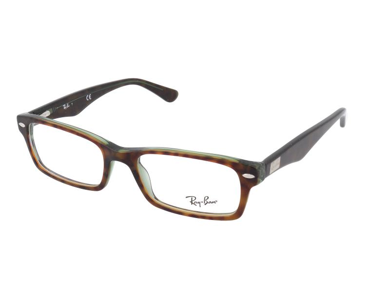 Szemüvegkeret Ray-Ban RX5206 - 2445