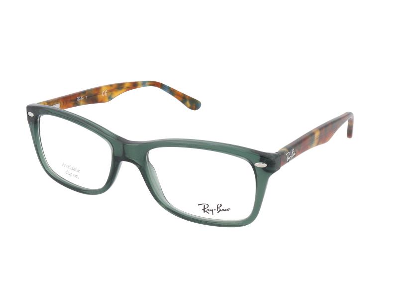 Ray-Ban szemüvegkeret RX5228 - 5630