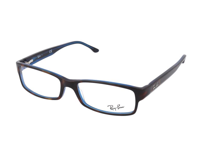 Szemüvegkeret Ray-Ban RX5114 - 5064
