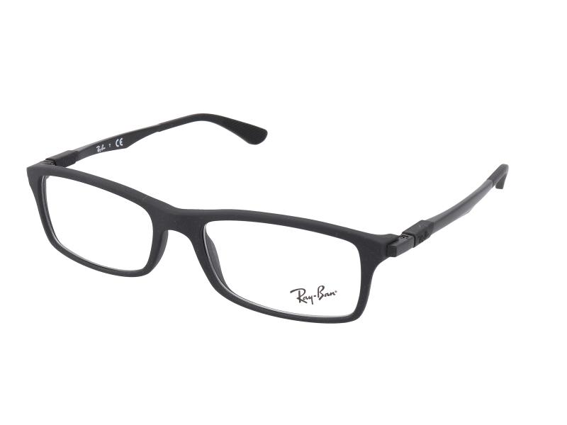 Ray-Ban szemüvegkeret RX7017 - 5196
