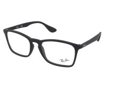 Ray-Ban szemüvegkeret RX7045 - 5364