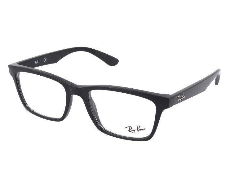 Szemüvegkeret Ray-Ban RX7025 - 2000