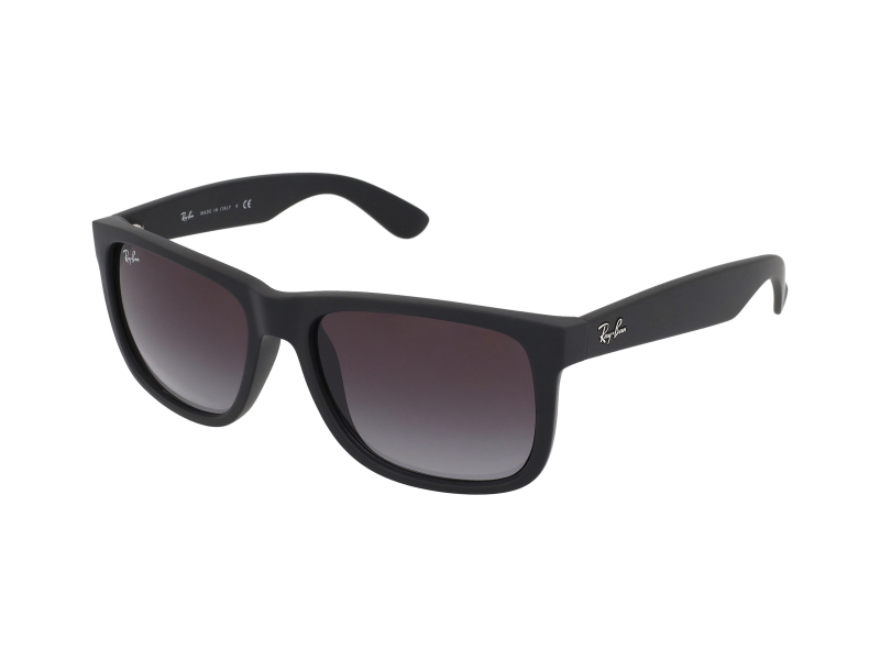 Napszemüveg Ray-Ban Justin RB4165 - 601/8G