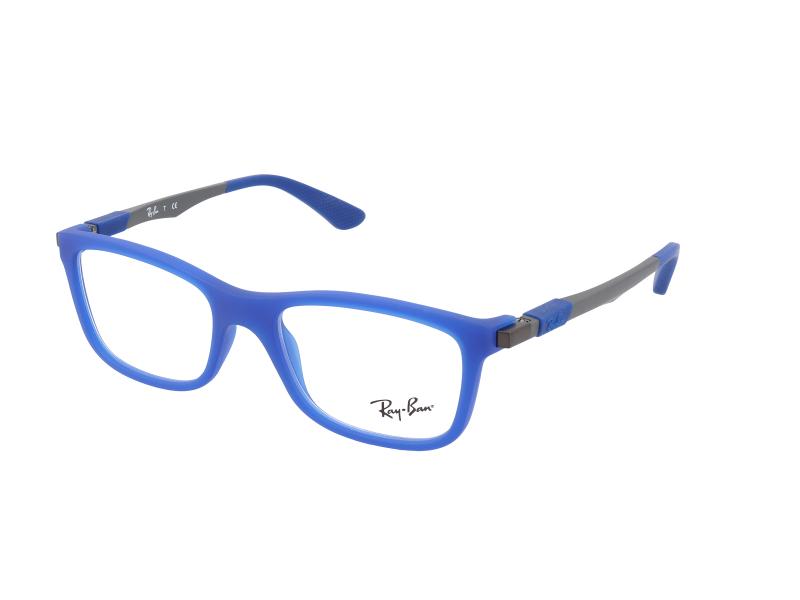 Szemüvegkeret Ray-Ban RX1549 - 3655