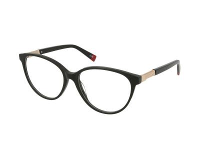 Monitor szemüveg Crullé 17271 C4