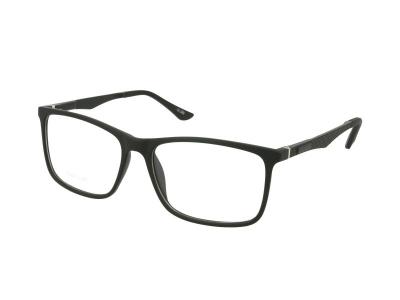 Monitor szemüveg Crullé S1713 C1