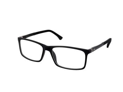 Monitor szemüveg Crullé S1714 C1