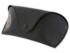 Ray-Ban napszemüveg RB2027 - W1847