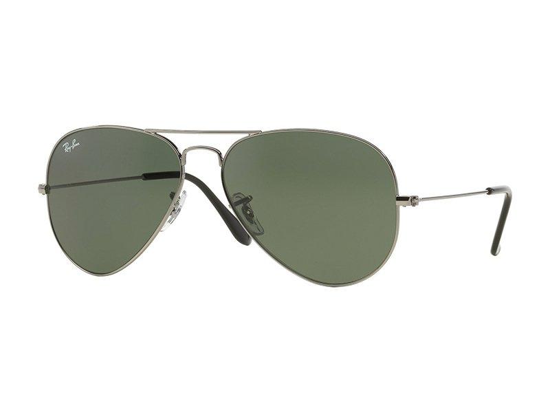 Ray-Ban Original Aviator napszemüveg - RB3025 - W0879