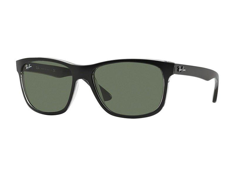 Napszemüveg Ray-Ban RB4181 - 6130