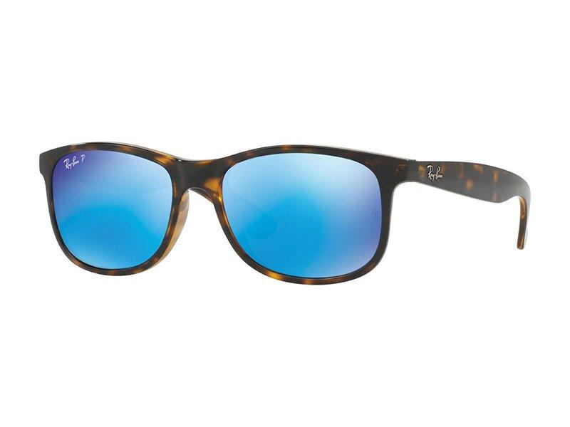 Ray-Ban napszemüveg RB4202 - 710/9R