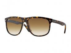 Ray-Ban napszemüveg RB4147 - 710/51