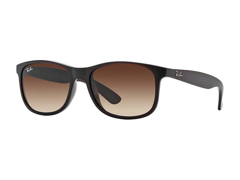 Ray-Ban napszemüveg RB4202 - 607313