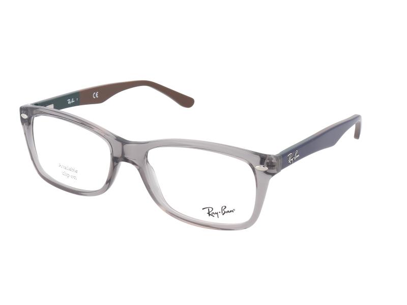 Szemüvegkeret Ray-Ban RX5228 - 5546