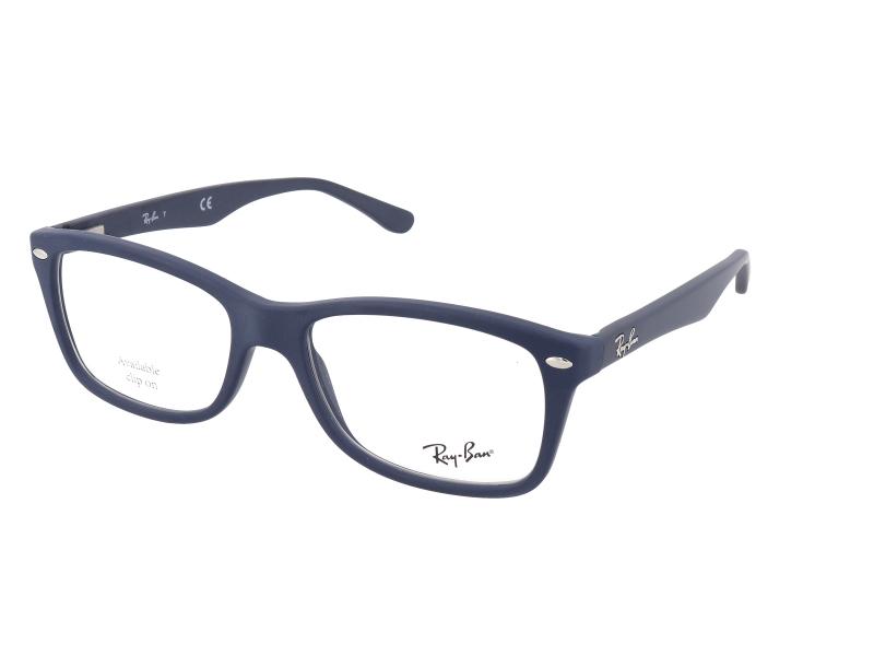 Ray-Ban szemüvegkeret RX5228 - 5583
